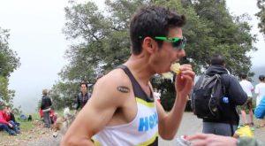 thermides gia marathonodromous