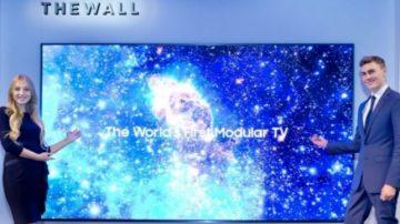 tileorasi the wall