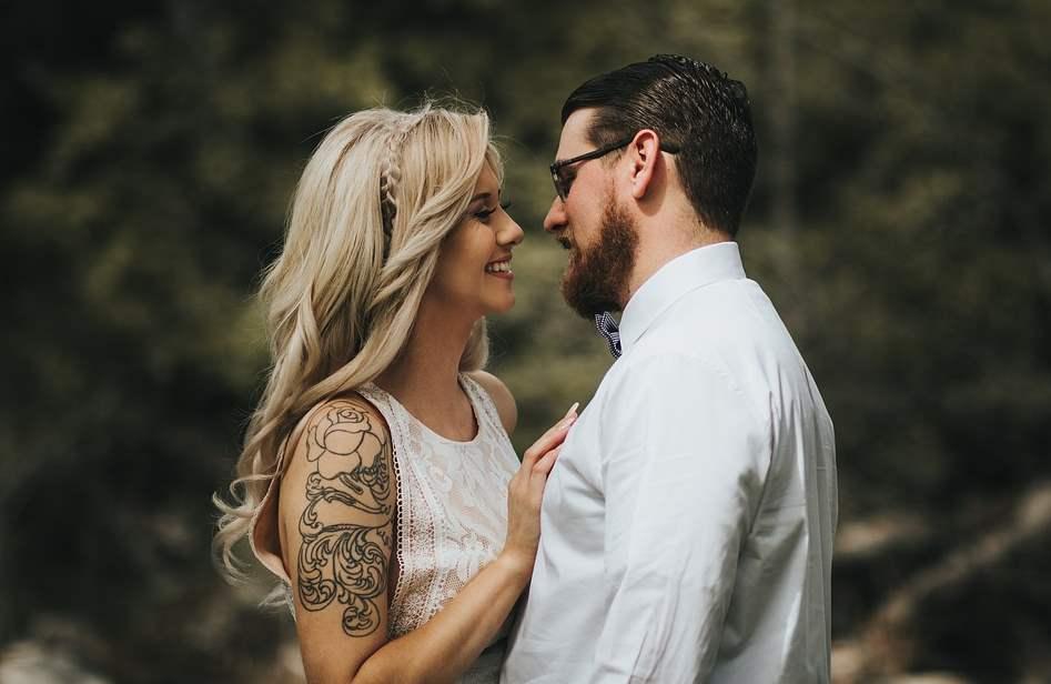 ώριμη ιστοσελίδα dating πάνω από 40