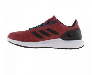 adidas performance cosmic 2 red