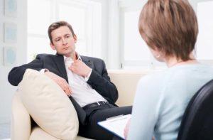 antras milaei se psychologo