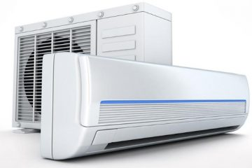 air condition protaseis