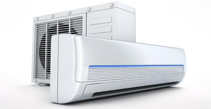 air condition protaseis