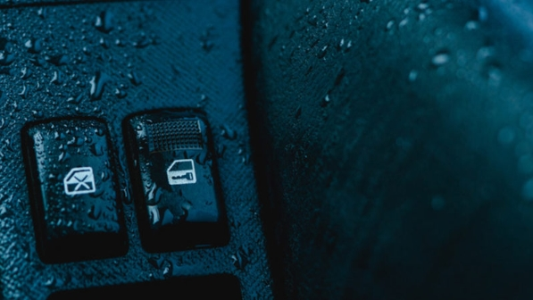 diakoptes autokinito