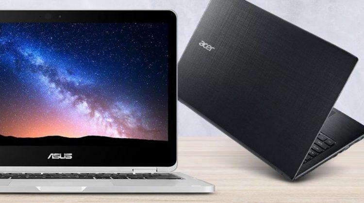 kalitera laptop