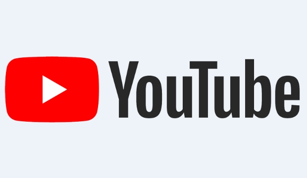 youtube sumvoules