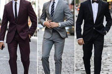 andriki moda 2019 kostoumi