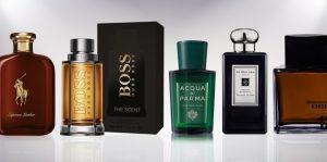 antrika aromata