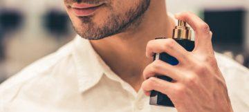 aroma antres