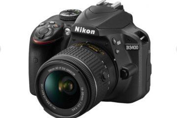 fotografikes mixanes nikon