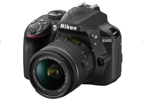 4 Φωτογραφικές μηχανές που αξίζουν τα λεφτά τους!  b73221b3d3b