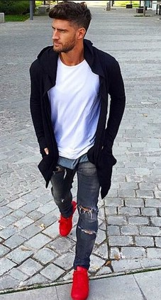 kokina sneakers antrika