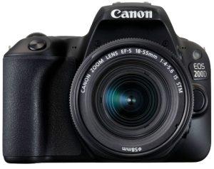 mixanes fotografias canon