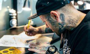 tatouaz epilogi
