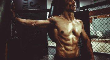 adynatisma fitness
