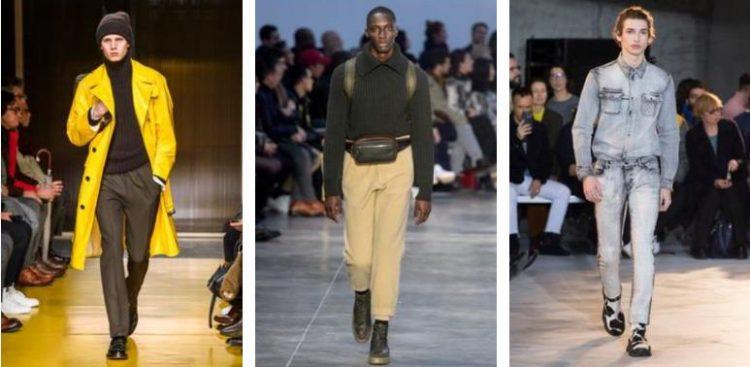 antrikh italikh moda 2019