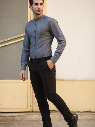 gkri poukamiso andriko yolo fashion