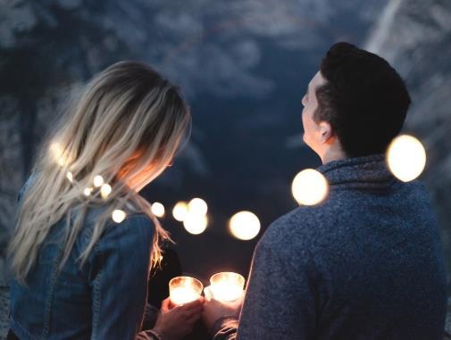 romantiko rantebou