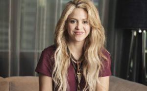 latina singer