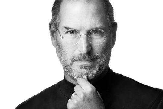 apple inventor