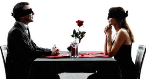 sites ραντεβού τυφλό ραντεβού