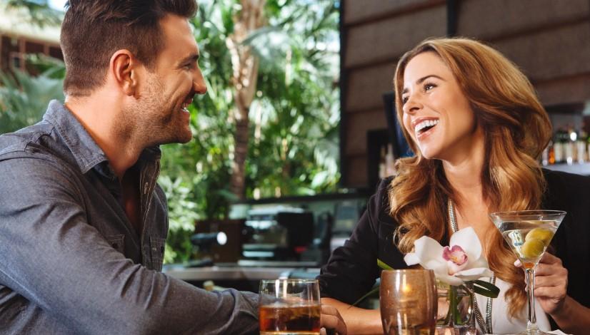 Dating που πληρώνει κανόνες