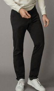 ανδρικό τσινό παντελόνι