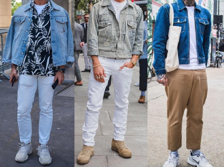 andrikoi sindiasmoi jean jacket