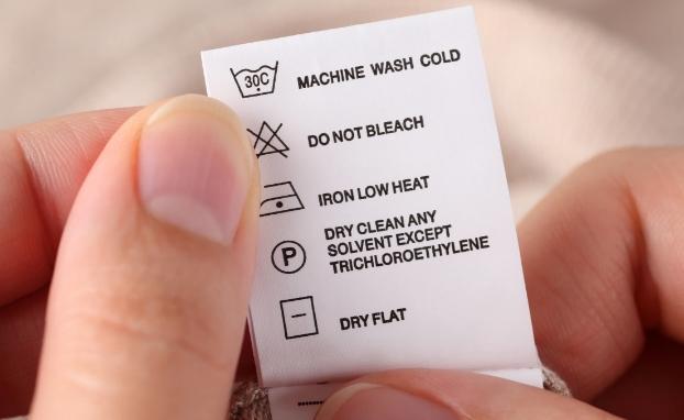 Τα ρούχα που δέχονται μόνο στεγνό καθάρισμα είναι πιο ακριβά ακόμα και για  την αγορά ... a9441ab045e