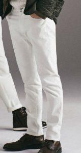 κοτλέ παντελόνι ανδρικό