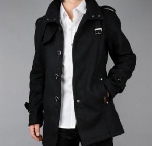 kalo palto