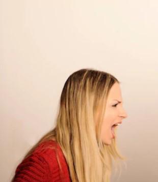 13 τρόποι για να ξέρεις ότι βγαίνεις με μια ποιότητα γυναίκα