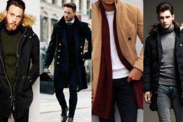 andrika palto moda