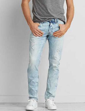 anoixtoxrwmo jean