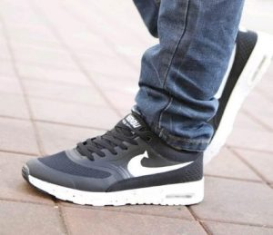 mple maura sneakers antrika