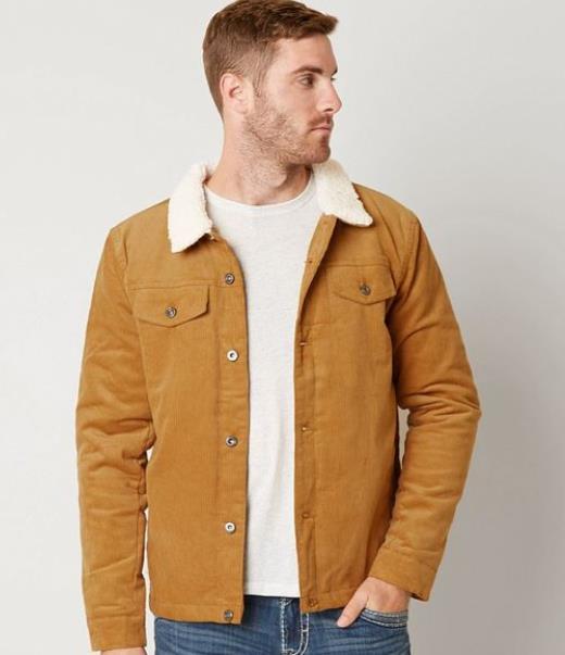 antriko outfit me kotle jacket