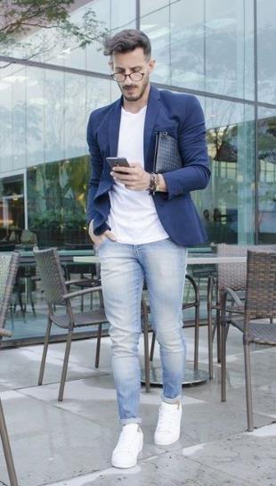 kompso outfit me jean