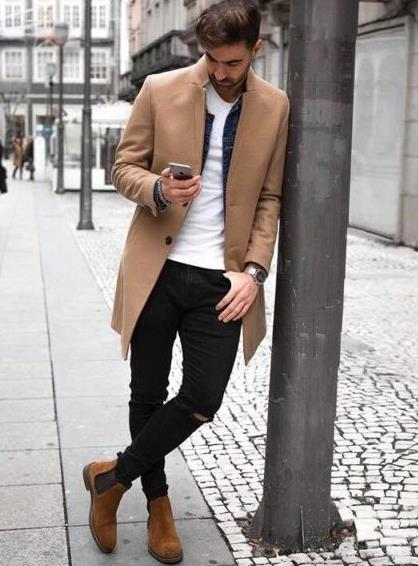 kompso street style outfit