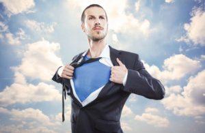 niothontas superman
