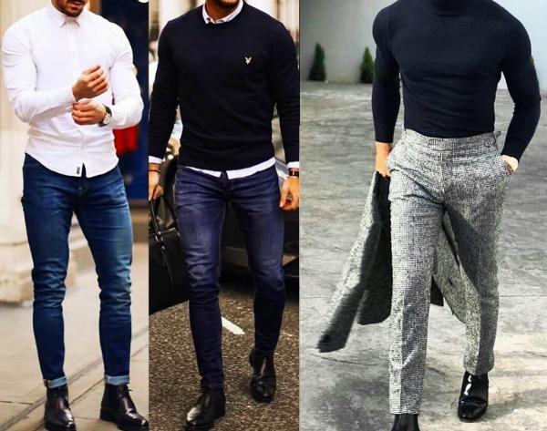 504d1ff1529 74 Τέλεια επώνυμα αντρικά ρούχα για κάθε στυλ | The-Man.gr