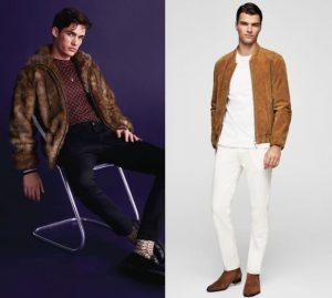 antriki moda 2019 the-man.gr
