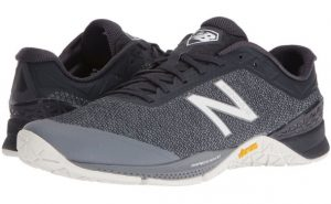 new balance athlitika