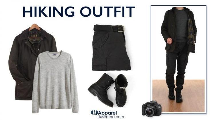 Ραντεβού με στρατιωτικά ρούχα