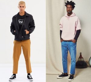 taseis modas 2019