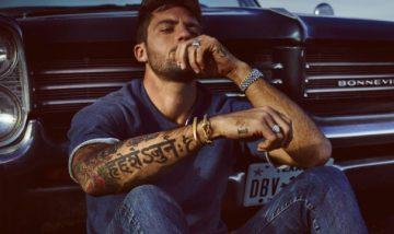 ta kalitera tatouaz gia antres gia to 2019