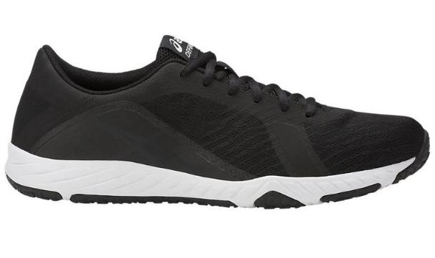 Τα 7 καλύτερα παπούτσια crossfit που μπορείς να βρεις!  c9418a76b63