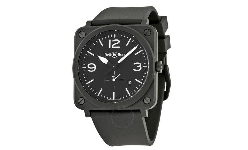 Τα 18 καλύτερα ανδρικά ρολόγια χειρός!  67cd1660fb7