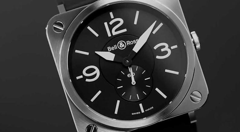 13383a3285 Τα 18 καλύτερα ανδρικά ρολόγια χειρός!