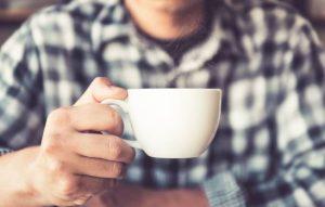 koupa kafe