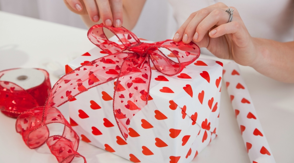 Dating Dias ημέρα του Αγίου Βαλεντίνου παραδείγματα πνευματικά προφίλ γνωριμιών